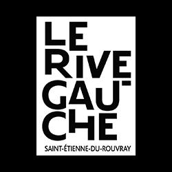 RiveGauche